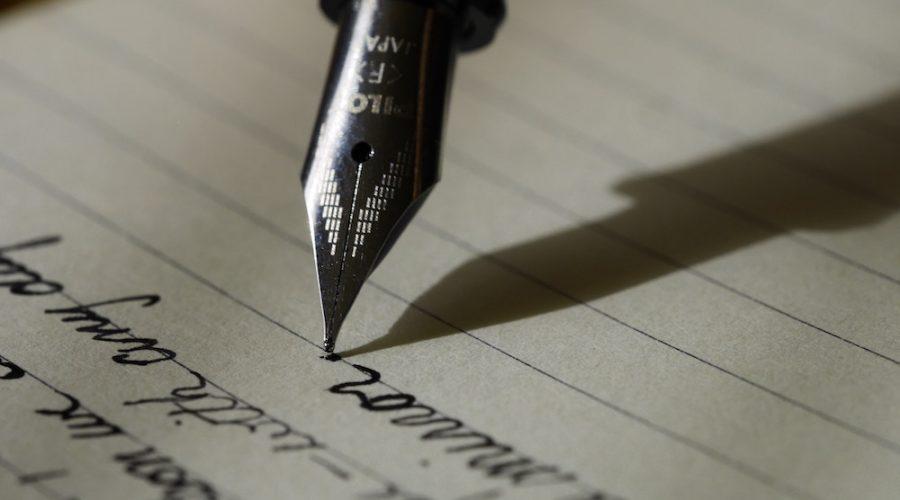 3 sites gratuits et payants pour améliorer son orthographe